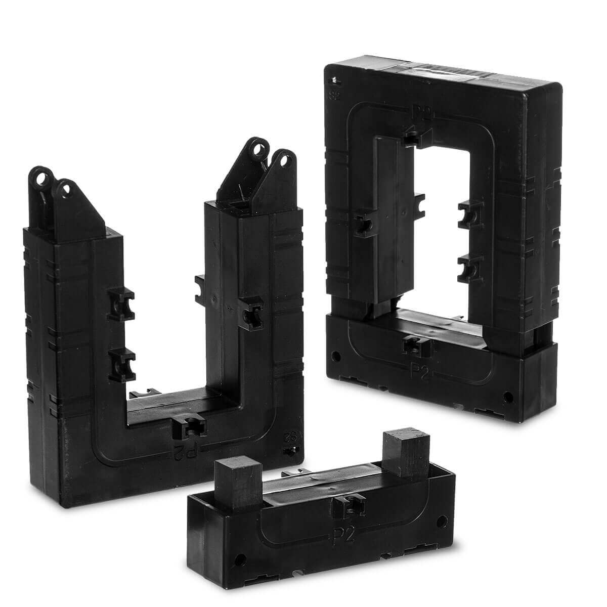 5A Split-Core Current Transformers – AcuCT 5A Series