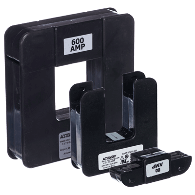 Current Transformers – AcuCT Series | Accuenergy